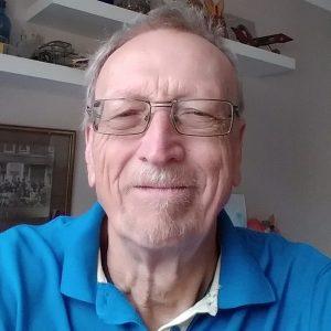 Keith Wright HDPI