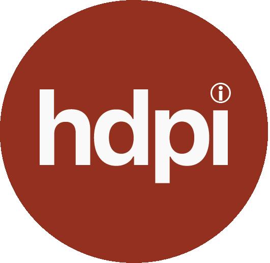 #3inchdpi_logo_dkterra_rnd32421