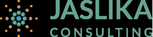 JaslikaConsulting-Logo